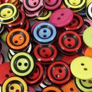 レトロ ボタン