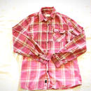 Vintage plaid shirts  / URBAN RENEWAL