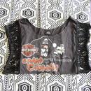 Vintage biker Tshirts /  Asis