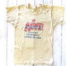 Jogging vintage Tshirt