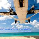 SAINT MARTIN ISLAND (C77/2009)DVD