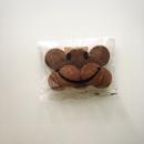 【MorHappiness】ソルガムカカオチョコチップクッキー