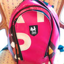 Vaho-アーバンバッグ (v-backpack-439)