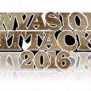 INVASION ATTACK2016