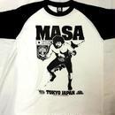 MASA(マサ斎藤)