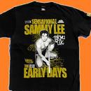 サミーリー Tシャツ