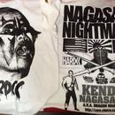 NAGASAKI NIGHTMARE (ケンドー・ナガサキ)