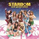 STARDOM new generation