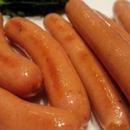 チョリソ-フランク(天然腸)1.1kg