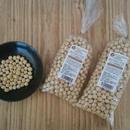 あけぼの大豆乾燥大豆・調理用 小350g  オーガニック
