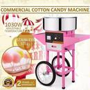 業務用 綿菓子機 わたあめ機 COTTON CANDY コットンキャンディーマシン わたがし