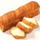 デニッシュパン(プレーン 0.75斤)