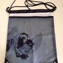 Panther bag