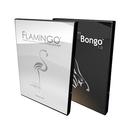 バンドル製品 FLAMINGO/Bongo ラボ版B