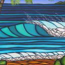 Hawaiian Winter ハワイアン ウィンター
