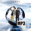 〈DL〉暗闇から始まる/CymBal