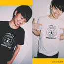 Tシャツ(現品限り!)