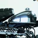 アルミティアドロップタンク B003016
