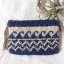 WAVEclutchbag(large)