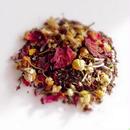 【30杯分】flower*shower~新生活の門出を祝う、晴れの日の紅茶~