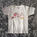 Power Hands Kids 120 T shirt