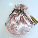 キャンディ巾着・リバティ・スモールサス・ピンク2