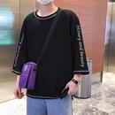 【NEW】Money7部丈デザインTシャツ 2カラー