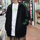 【2018AW】NEBBYデザインテクニカルジャージ 6カラー