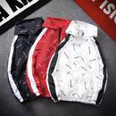 【11/11限定販売】OROUNDデザインジャケット 3カラー