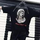 【大人気】SaluteデザインTシャツ