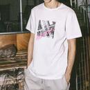 【HOT】NOデザインTシャツ