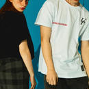 【NEW】UPデザインTシャツ 2カラー