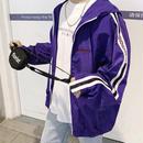 【DOPE】GODOIデザインジャケット