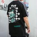 [STREET]COOLMENデザインTシャツ