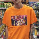 【売り切れ間近】GOGデザインTシャツ 2カラー