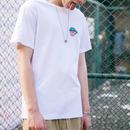 [HOT]マウスデザインTシャツ