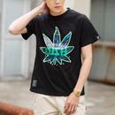 【GOOD】KUSHデザインTシャツ 3カラー