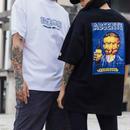 【売り切れ間近】酔生デザインTシャツ 2カラー