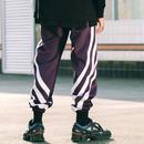 【GOOD】3ラインアーチラフパンツ 2カラー