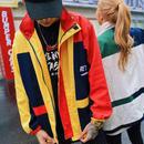 【売り切れ間近】ReFashionデザインジャケット 2カラー