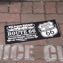バーマット(ROUTE66/WIDE)