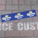 バーマット(Corona)