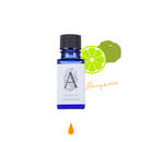 アロマホリック 水溶性アロマオイル /AROMA HOLIC▶︎ベルガモット
