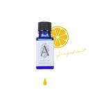 アロマホリック 水溶性アロマオイル  /AROMA HOLIC▶︎グレープフルーツ