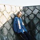 コラボ作品 / 008