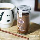 スヌーピー コーヒーパウダー 45g オリジナルブレンド  イニックコーヒー 【数量限定】