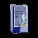 ヒルデガルト 女性のためのお茶 ハーブティー