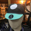 Original Cyclecap (Verge sports製)