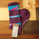 ORNOT Original Medium Purple