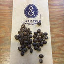"Connect Coffee ""SUMMER BLEND"" W/...&Bicycle(豆200g)"